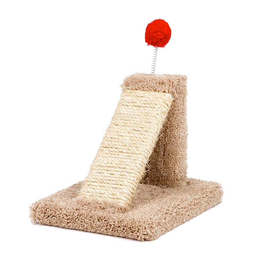 cat furniture product categories north american pet products