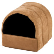 Kitty Cave